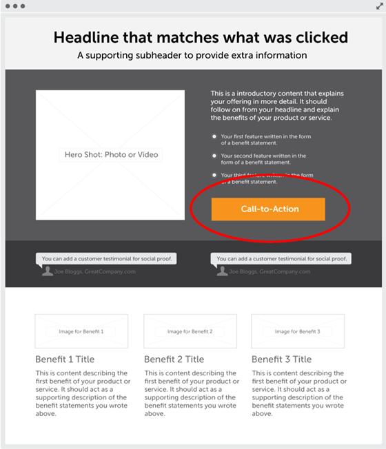 2 фактора, способных поставить крест на эффективности вашей контекстной рекламы