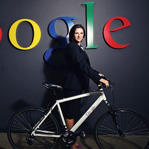 Чего Вы не знали о Google