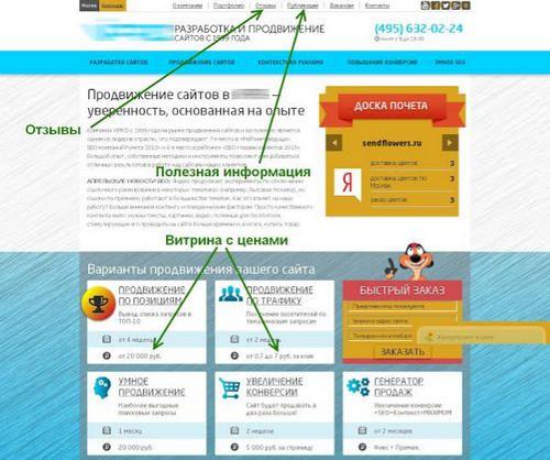 Как «отмена» ссылок в Яндексе сказалась на поисковой выдаче?