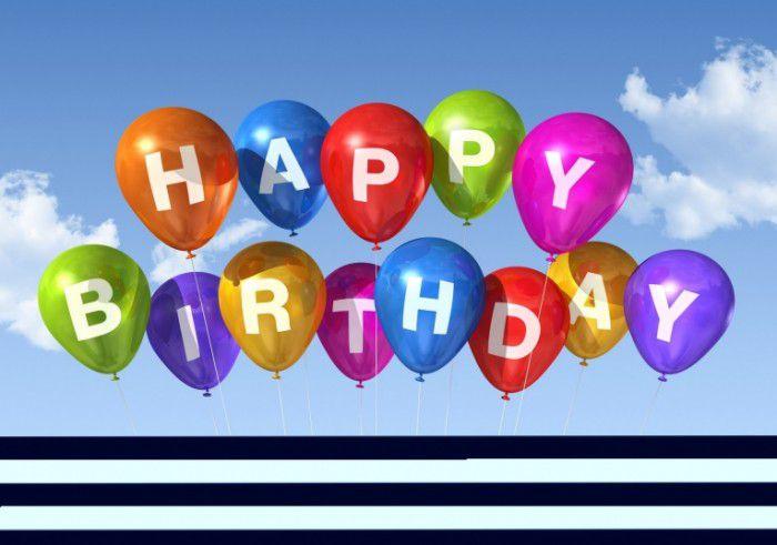 Про наш день рождения, праздник маркетолога и белорусский digital!